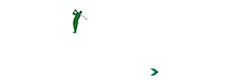 X-Golf Canton